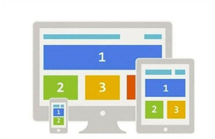 Optimizacion SEO móviles - dynamic serving ejemplo con imagen